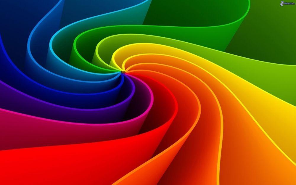 tiras-de-colores-196404