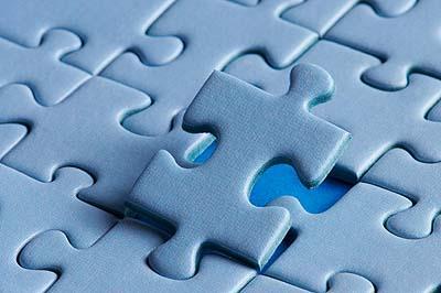 154036-400x266-Jigsaw_puzzle_istoccon
