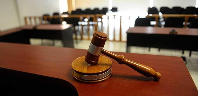 juicios-orales-1