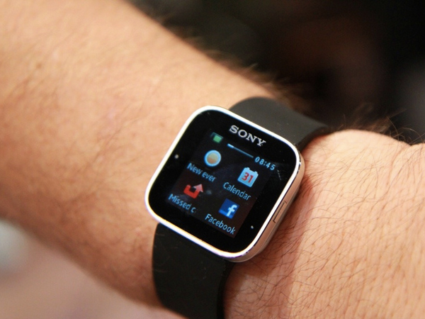 reloj14-04-2012