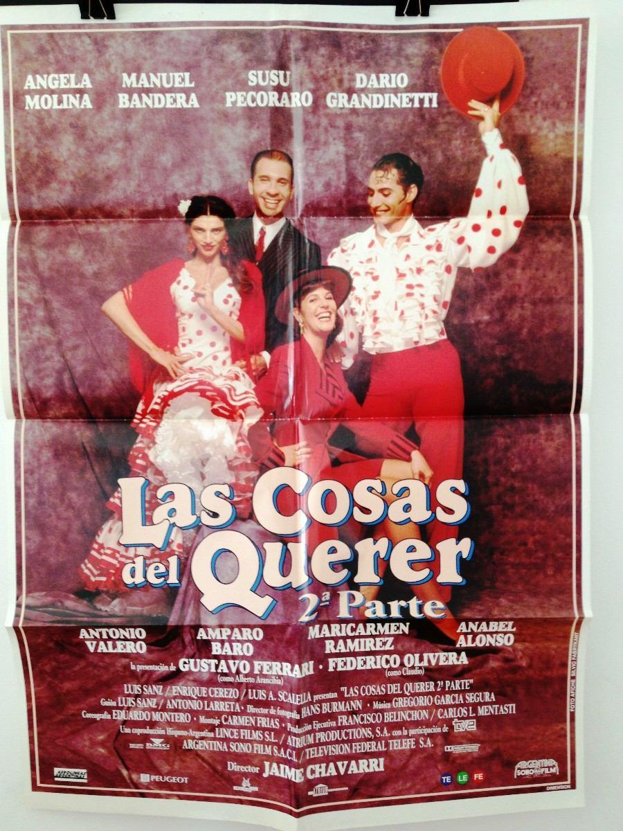 afiche-de-cine-las-cosas-del-querer-D_NQ_NP_5017-MLA4091928857_042013-F