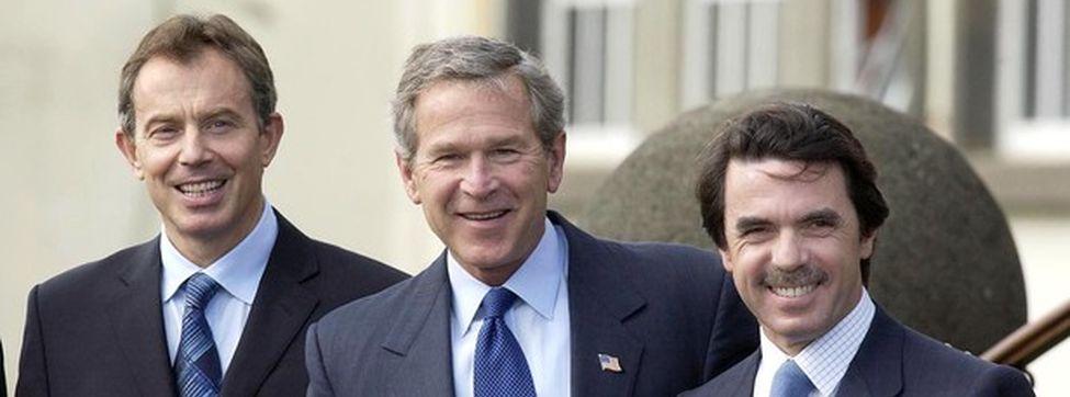 Blair-Bush-Aznar-Azores-Irak_EDIIMA20150806_0606_3