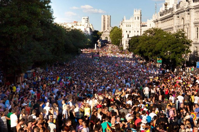 goMadridPride_World_Pride_Program_2017_Madrid_Pride_01