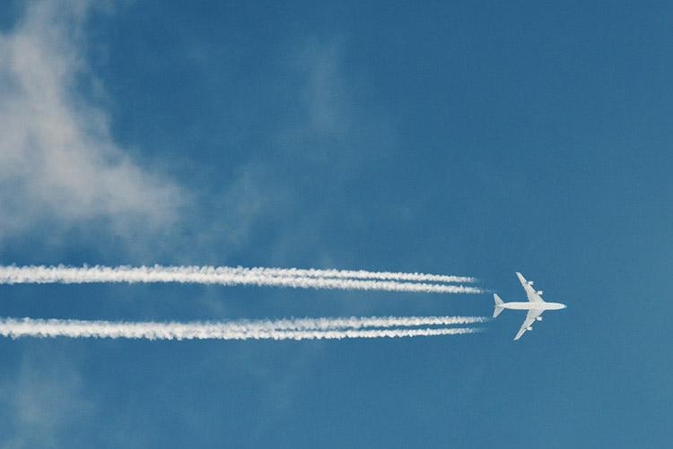 que-cantidad-contaminacion-emiten-aviones